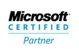 Certification-1