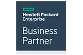 HPE_PartnerOne_Logo-200