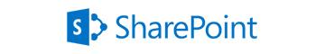SharePoint_logo_2013