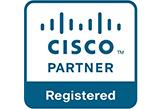cisco_registered_Partner