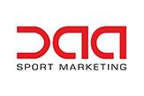 daa_new_logo-1024x724
