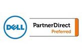 dell-preferd-partner