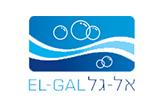 el-gal