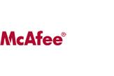 logo_McAfee
