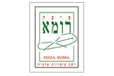 pizza-roma