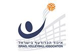 volleyball_union